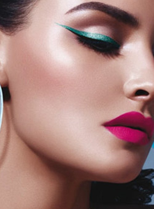 http://escarcha.com/wp-content/uploads/2014/10/party-makeup.jpg