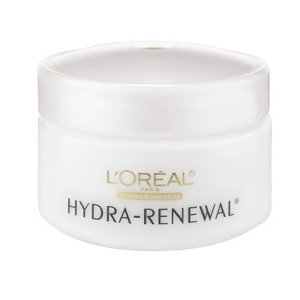 L'Oreal Hydra Renewal