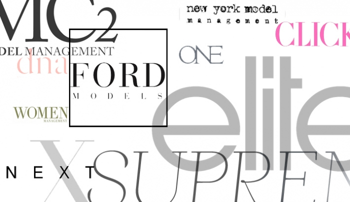 how to take modeling pictures for an agency