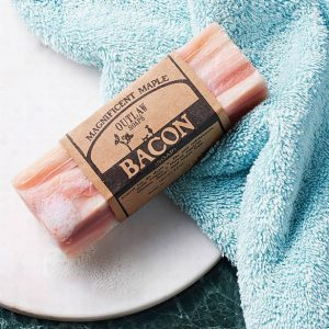 original_bacon-soap-everyone-loves-the-smell