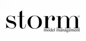 Storm Model Management Escarcha